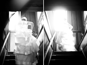 Bride - Ascending