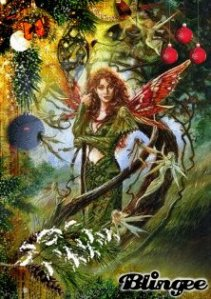 Demonic - Nature Sorcery